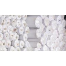 Fabrics (1)