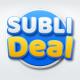 Subli Deal