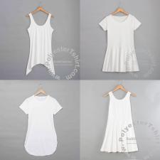 Dress (22)