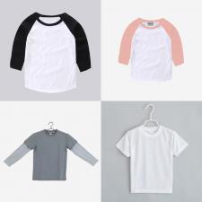 T-shirt (10)