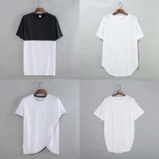 Street Wear (15)