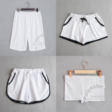 Short Pants (9)
