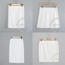 Skirt (7)