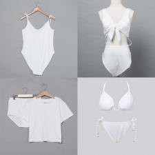 Women Swimwear (7)