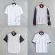 T-shirt 3XL-8XL