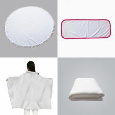 Towel & Blanket (21)