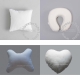 Pillow Cover & Filler