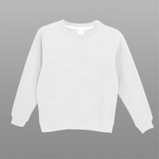 Infant-Toddler Sweatshirt years 1-8