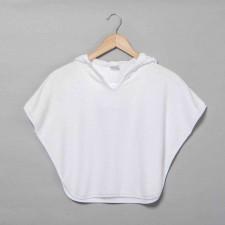 Towel hoodie (2)