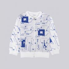 Sweatshirt & Hoodie (4)