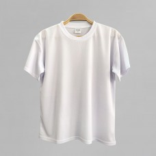 youth Dry fit t-shirt Short sleeves