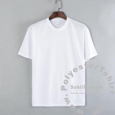T-shirt for Basic