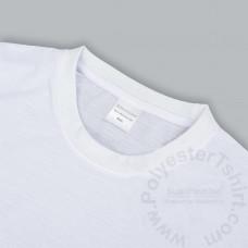 10XL Basic T-shirt USA Size
