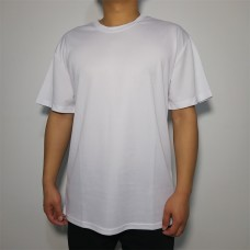 Dry Fit T-shirt Short Sleeves - Several Colors Available