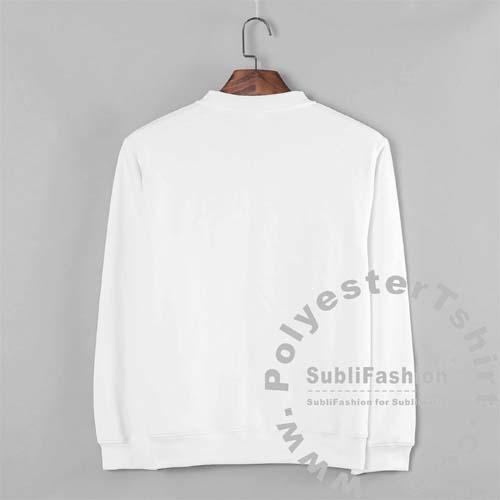 Men Zipper sweatshirts S-XXL