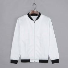 Jacket (11)