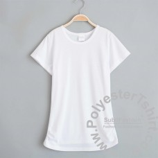 T-shirt For Lady