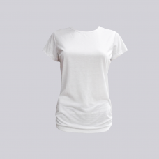 T-shirt Polyester - Woman