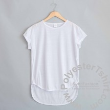 Hip Hop Women Tee (11)
