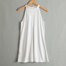 Sophia mini dress