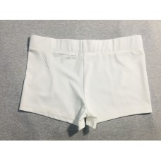 Boxer Shorts Kids-Youth