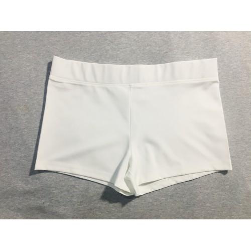 Boxer Shorts Infant-Toddler