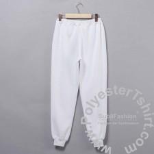 Men Pants (2)