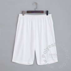Short pants Dry fit with pockets & string