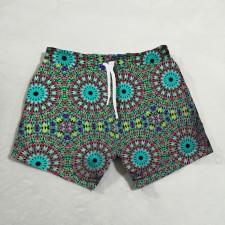 Men Swimwear (1)
