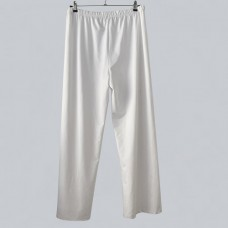 Pajama Pants Poly Spandex