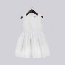 Girl Dress & Skirts (8)