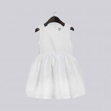 Toddler Sublimation Dresses