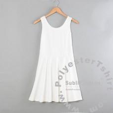 Skate dress