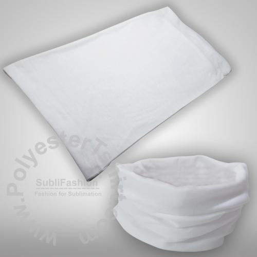 Face Shield Bandana moisture - wicking seamless