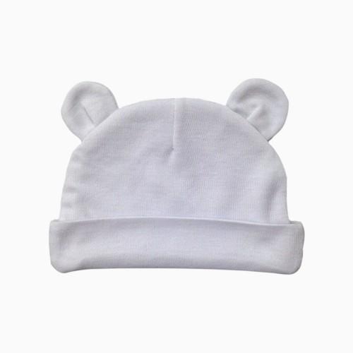 Bear Ears Beanie