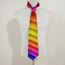 Tie, Sash & Scarf (6)