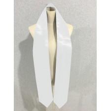 Sash & Tie (3)