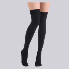 Thigh (1)