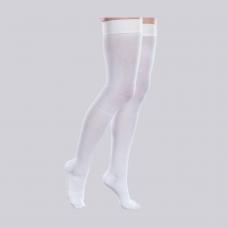 Women High Socks Size 35-39 (51cm)