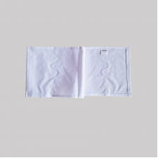 Banner & Tapestry (5)