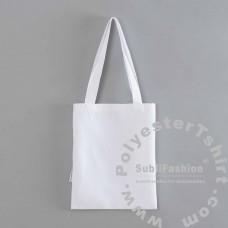 Tote Bag 30x25cm (11.8x9.8'')