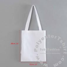 Tote Bag 38x33cm (15.0x13.0'')