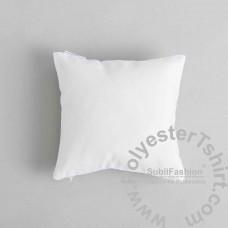 Zipper Pillow Cover 20x20cm (7.87x7.87'')