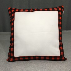 Xmas Cover Pillow (zipper) For Cushions