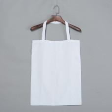 "Large Woven Bag 59x45cm (23.2x17.7"")"