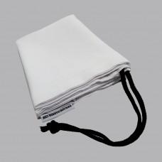 Dust Bag 26.5x21cm (10.4x8.3'')