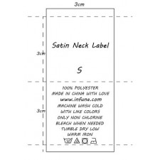 Labels  - Tags (6)
